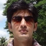 Bittu from Jaipur | Man | 27 years old | Virgo