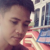 Doni from Madiun | Man | 33 years old | Scorpio