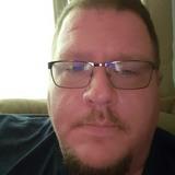 Tony from Macedon | Man | 42 years old | Taurus