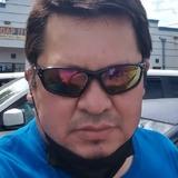 Nene from Burbank | Man | 40 years old | Virgo