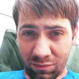 Ebrandzkv from Columbia | Man | 26 years old | Pisces