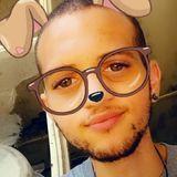Tj from Kountze | Man | 21 years old | Aries