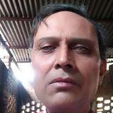 Avijit from Asansol   Man   40 years old   Libra