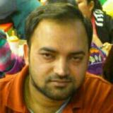 Bipint from Shivaji Nagar   Man   37 years old   Capricorn