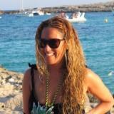Ceci from Vigo | Woman | 48 years old | Aquarius