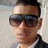 Qwed from Calahorra | Man | 25 years old | Sagittarius