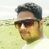Sunny from Dhaulpur   Man   28 years old   Sagittarius