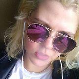 Daniela from Berlin Treptow | Woman | 30 years old | Aries
