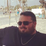 Jc from Needingworth | Man | 27 years old | Virgo