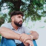 Sangram from Chandausi | Man | 26 years old | Gemini