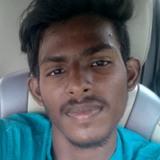 Sunil from Yanamalakuduru | Man | 22 years old | Scorpio