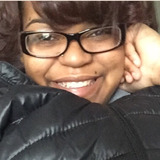 Lexie from Toledo | Woman | 23 years old | Aquarius