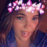 Kristin from Keene | Woman | 31 years old | Gemini