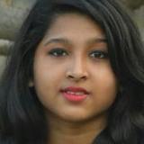 Diya from Kolkata | Woman | 20 years old | Scorpio