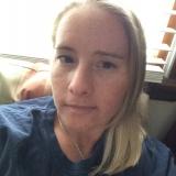 Jc from Smyrna | Woman | 42 years old | Sagittarius