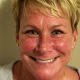 Rebekah from Urbandale | Woman | 55 years old | Cancer