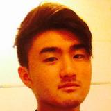 Isakuhoshi from Auckland | Man | 23 years old | Sagittarius