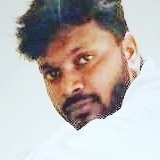 Nani from Hyderabad | Man | 31 years old | Virgo