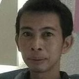 Indro from Madiun | Man | 31 years old | Cancer