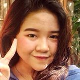 Keikozo from Malang | Woman | 21 years old | Libra