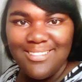 Tiayania from Stillwater | Woman | 25 years old | Aries