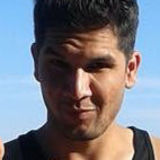 Sayed from Passau | Man | 25 years old | Pisces