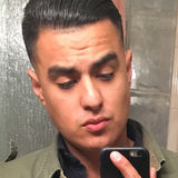 Gromero from North Hollywood | Man | 27 years old | Libra