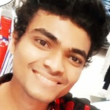 Prasad from Pune | Man | 22 years old | Aquarius
