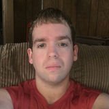 Sugarray from Enid | Man | 30 years old | Scorpio