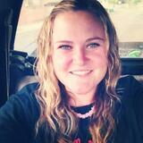 Jenessa from Stoneham | Woman | 22 years old | Libra