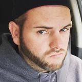 Briggs from Fairfax | Man | 29 years old | Sagittarius