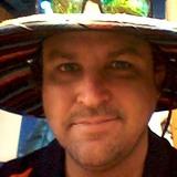 Mark from Maroochydore   Man   39 years old   Virgo