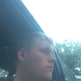 Josh from Chesterton | Man | 24 years old | Capricorn