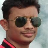 Joy from Jalpaiguri | Man | 27 years old | Scorpio
