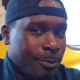 Duke from Chicago | Man | 46 years old | Sagittarius
