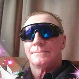 Snapperguy from Tauranga | Man | 59 years old | Aries