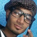 Sonu from Barbil | Man | 25 years old | Scorpio