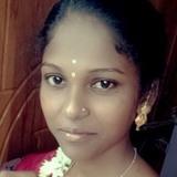 Veerakumarmacg from Krishnagiri | Woman | 22 years old | Sagittarius