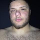 Pauljamescbone from Casco | Man | 24 years old | Pisces