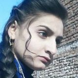 Anku from Jammu   Woman   35 years old   Pisces