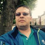 Marianno from Niederzier | Man | 51 years old | Sagittarius