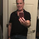 Bill from Walnut Creek | Man | 48 years old | Aries