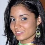 Livia from Paris | Woman | 26 years old | Sagittarius
