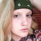 Alkeshana from Paris | Woman | 21 years old | Sagittarius