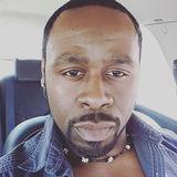Respectfulnubian from Waukegan | Man | 42 years old | Libra