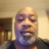 Ebull5A0 from Santa Clara | Man | 64 years old | Taurus