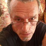 Richy from Eureka | Man | 67 years old | Sagittarius