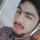Ubaidliyakat from Baramula | Man | 22 years old | Sagittarius
