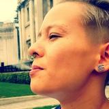 Eevee from Eivissa | Woman | 31 years old | Aries