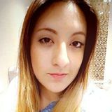 Karen from Corona | Woman | 27 years old | Leo
